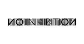 no inhibiton